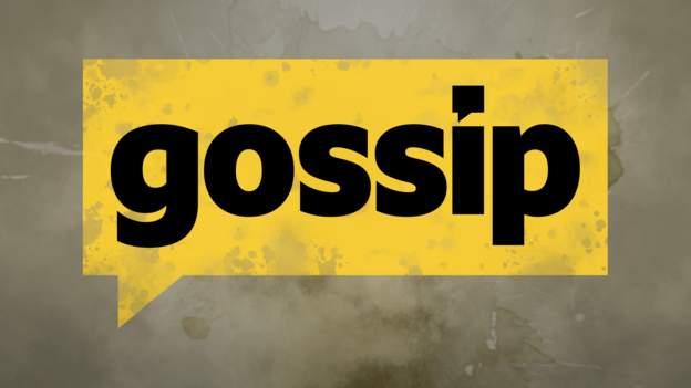 114590504_gossipindex.png