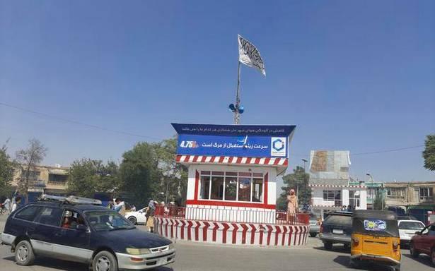 Afghanistan57434jpg-ed6eejpg.jpeg