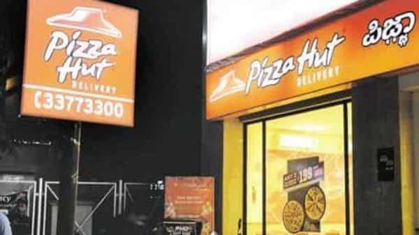 pizza-hut-kSnE-621×414@LiveMint_1628561421152.JPG
