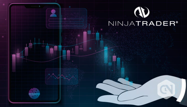 NinjaTrader-Introduces-FCM-to-Assist-Retail-Futures-Traders.jpg