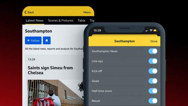 119701462_southampton_bbc_sport_app_visual.jpg