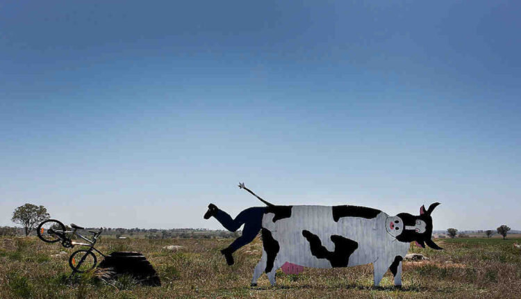 Droneshield-leads-5-ASX-small-caps-on-Thursday-12-August-Pic-Getty.jpg