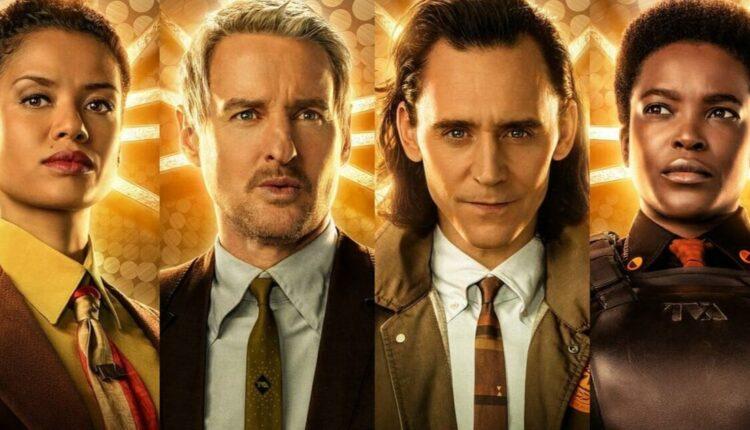 Loki-Cast-Imdb-Most-Popular-Celebrities-List.jpg