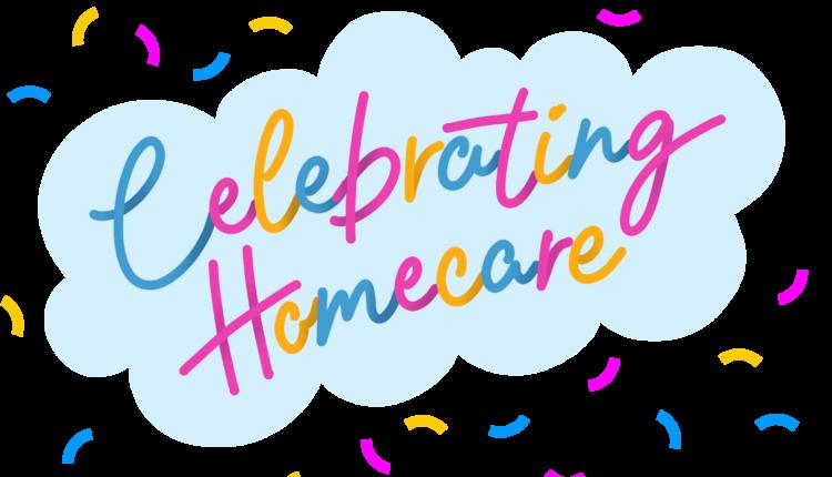 Celebrating_Homecare_Logo_Final.png
