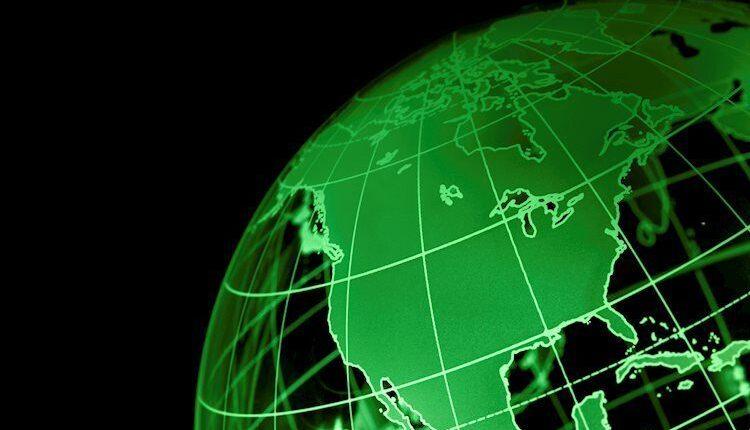 globe-background-gm176132618-10633045_Large.jpg