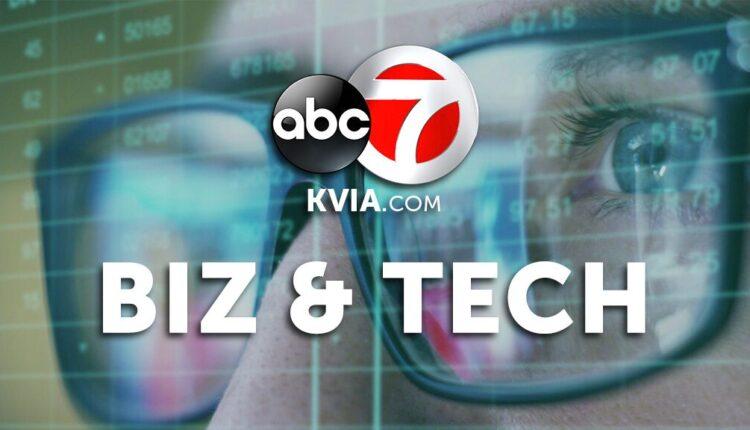 featured-biz-tech.jpeg