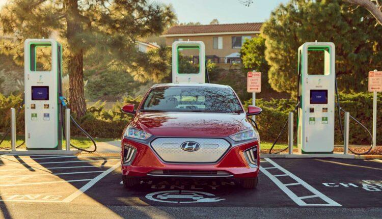 hyundai-ioniq-electric-fast-charging-at-electrify-america-station.jpg