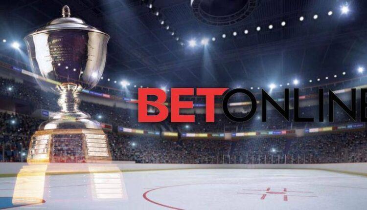 nhl-betting-apps-BetOnline2.jpg