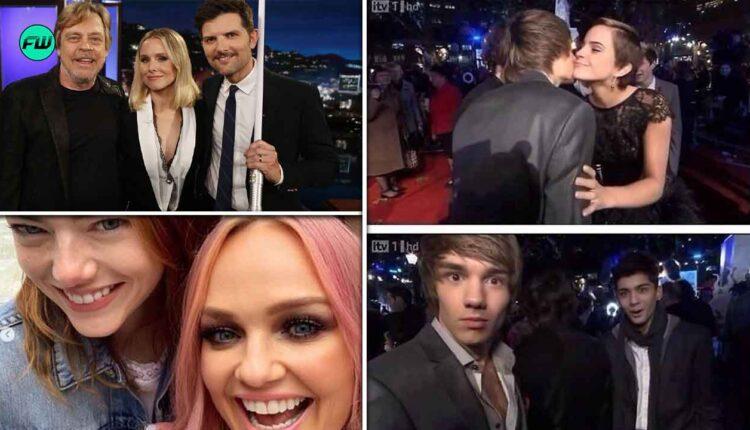 15-Times-Celebrities-Met-their-Own-Celeb-Idols.jpg