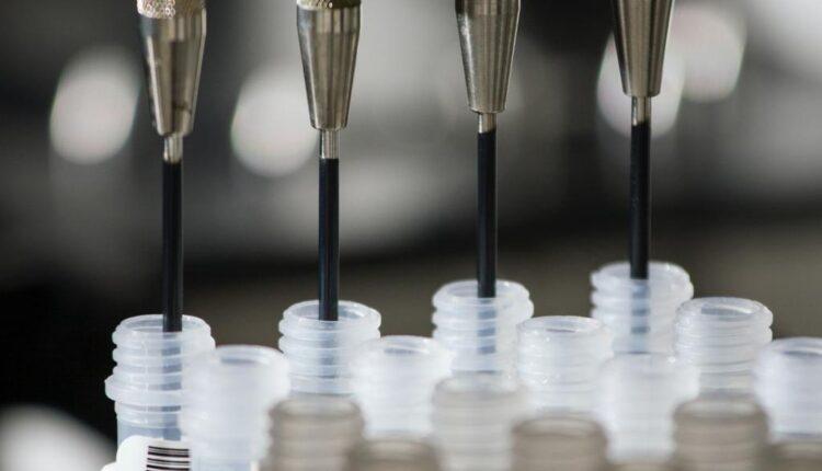 biotech_2.jpg