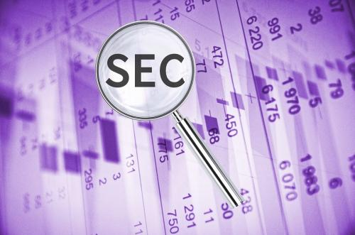 SEC-with-magnifying-glass_52_0.jpg