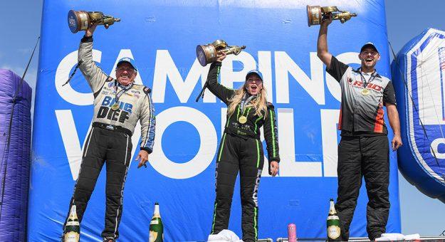 280-WinnersCircle-Sunday-Topeka-625×340.jpg