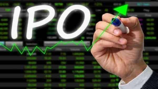 IPO_Rossaribiotech_listing_PTI_1628323849253_1629096103907.jpg