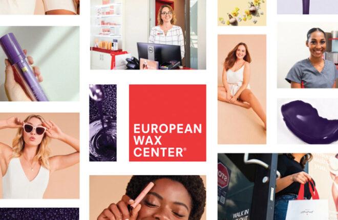 europeanwaxcenterfilesfor100million.jpeg