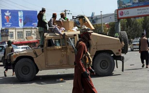 Taliban-TopNews.jpeg