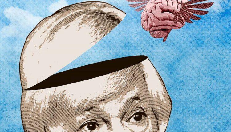 B4-RAHN-Brain-Loss-_c0-160-1235-880_s1200x700.jpg