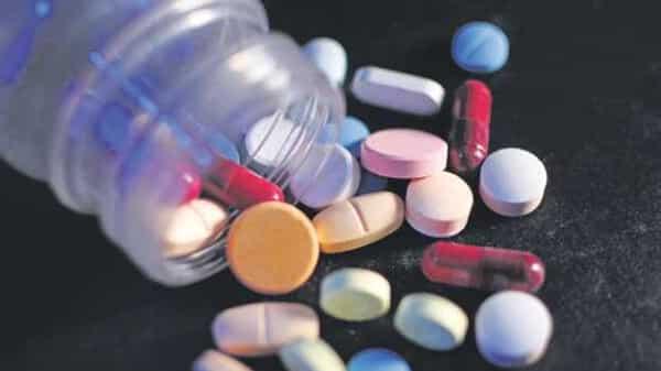 Medicines_1562644576453_1629139842964.PNG