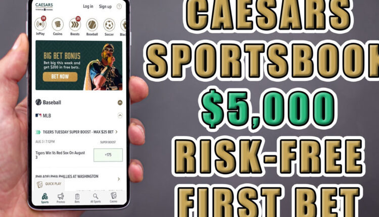 Caesars-Sportsbook-4-2-1200×628.jpg