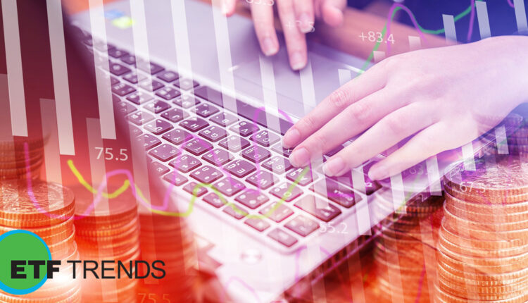 etf-trends-exchange-traded-funds-logo.jpg