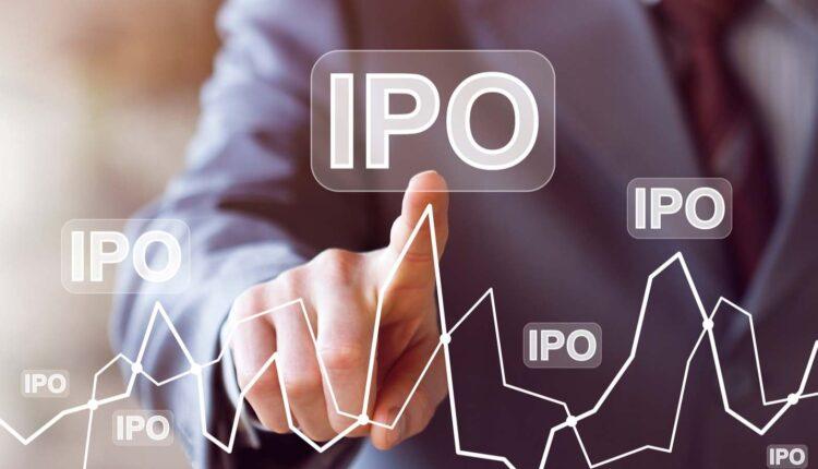 ipo-chart-businessman.jpg