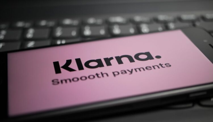 Klarna-IPO-Facebook-Currencycloud-1000×600.jpg