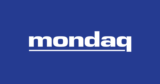 Mondaq_Share.jpg