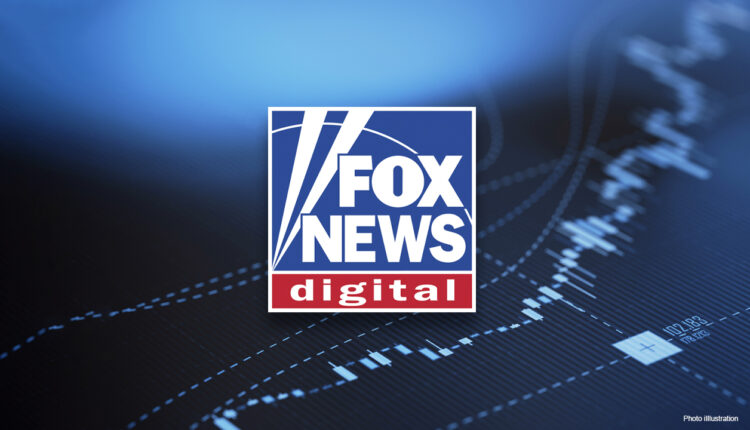 Fox-Digital-Ratings.jpg
