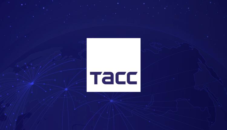 tass_logo_share_ru.png