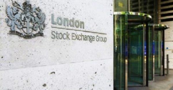 London-Stock-Exchange-LSE-600×315.jpg