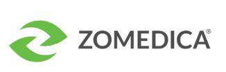 ZOM-Chart-Aug-20.jpg