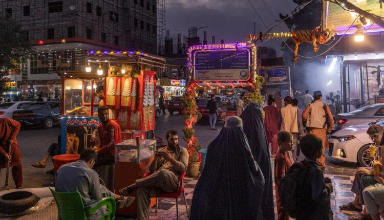 20dc-afghanistan-Economy-facebookJumbo.jpg