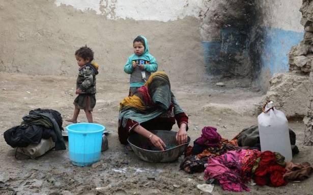 afghan-economyjpg.jpeg