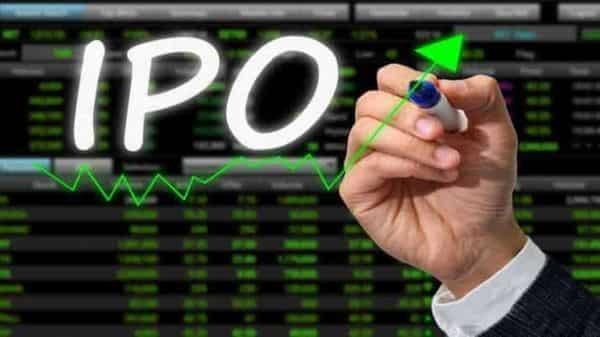 IPO_Rossaribiotech_listing_PTI_1628323849253_1629653524616.jpg