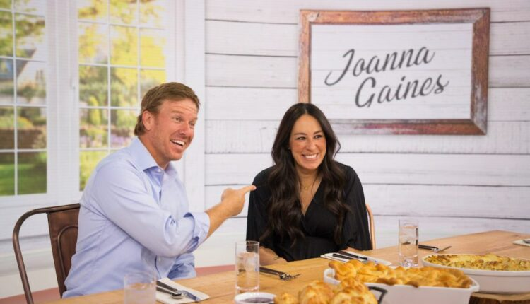 Chip-and-Joanna-Gaines-3-1024×683.jpg