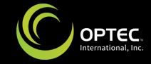 OPTI-Chart-Aug-24.jpg