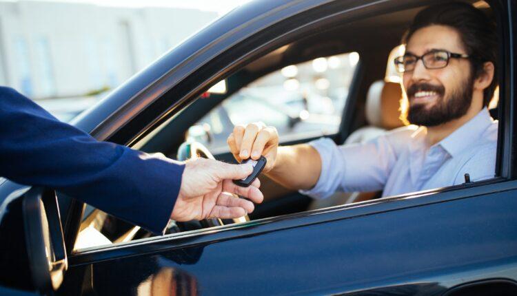 buying-a-car.jpg