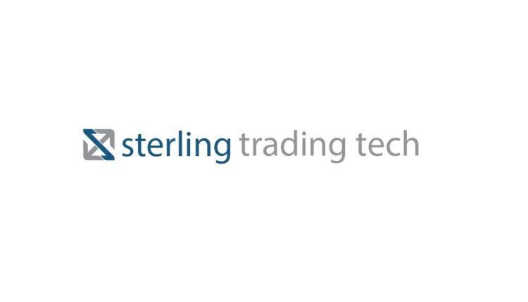 Sterling-NewLook.jpg