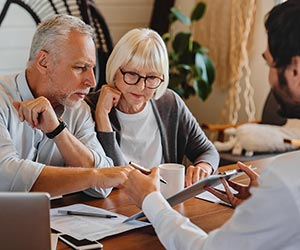 people-want-more-help-planning-for-retirement-from-financial-institutions.jpg