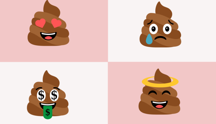 poop-emoji.png
