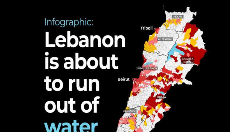 INTERACTIVE-Visualising-Lebanons-water-crisis.png