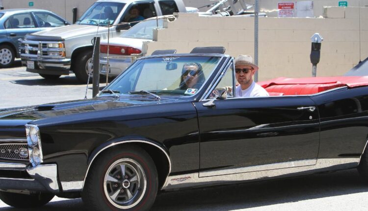 Justin-Timberlake-1967-Pontiac-GTO-Convertible-1.jpg