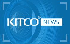 Kitco_News_Default_V2.jpg
