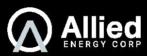 AGYP-Logo.png