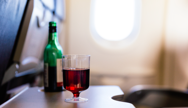 In-Flight-Alcohol.png