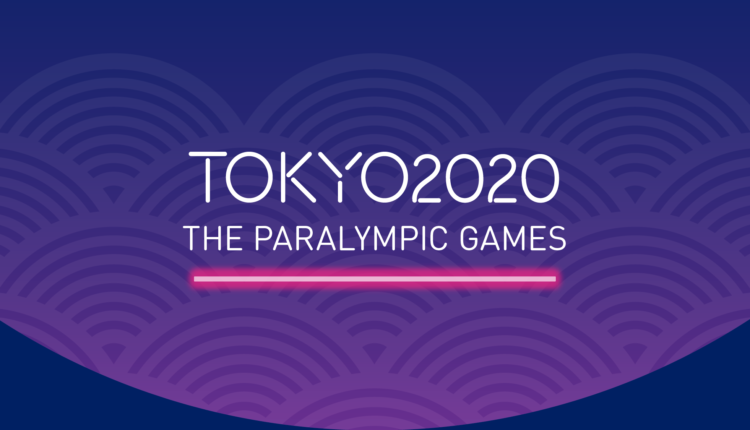 paralympic-games_web.png
