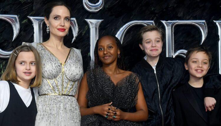 Angelina-Jolie-and-kids-1-e1629927408241.jpg
