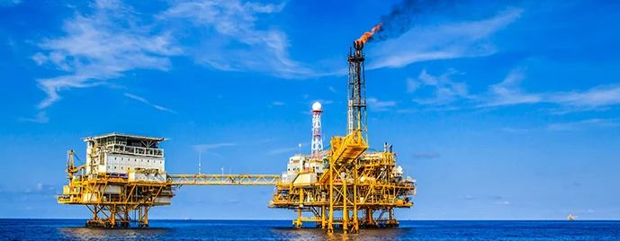 Oil-and-Gas-Chart-Aug-26.jpg
