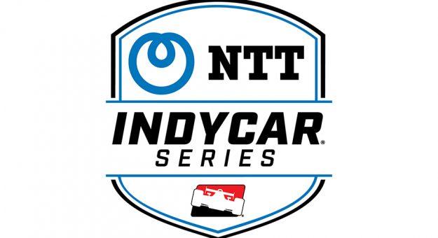 NTT_ICS_CYMK_POS-625×340.jpg
