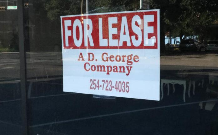 Image-19-___Closed-Business-696×1044.jpg