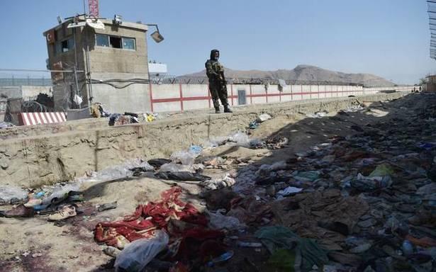 KabulAirportBlast.jpeg
